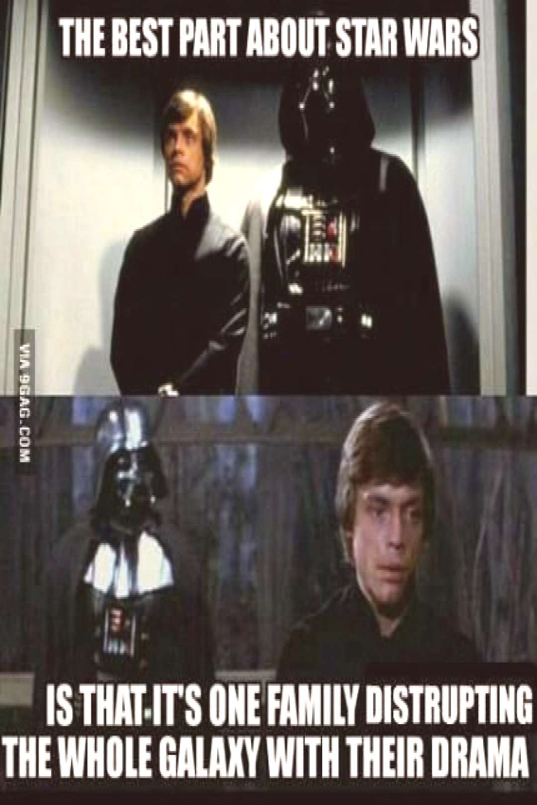 35 ideas for memes funny hilarious star wars 35 ideas for memes funny hilarious star wars