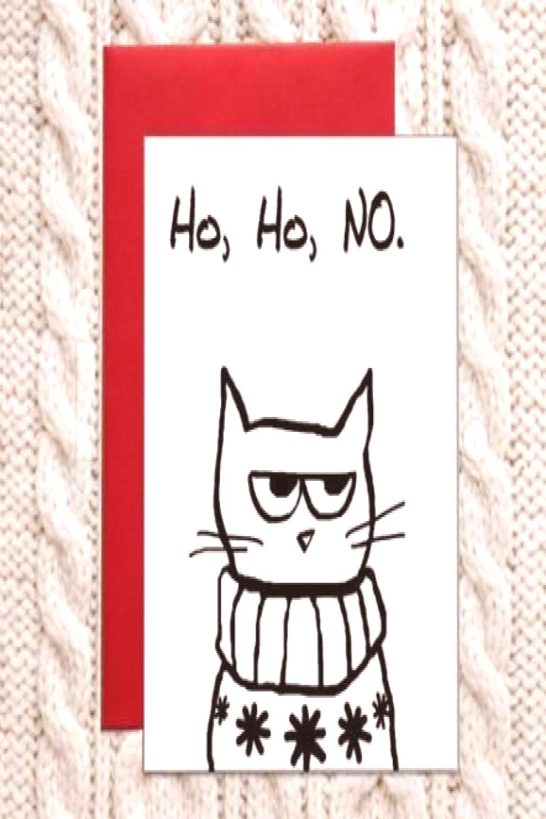 35 ideas funny cats christmas cards 35 ideas funny cats christmas cards
