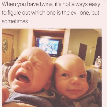 10 Kids Memes 10 Funny memes and funny pictureswith kids to make you laugh out loud.