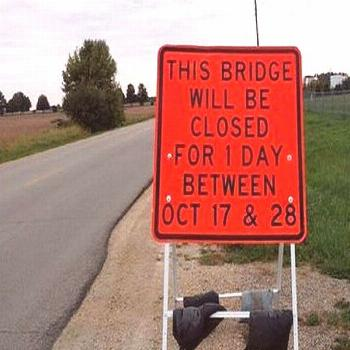 31 Funny Signs from Fails to Fabulous   Team Jimmy Joe