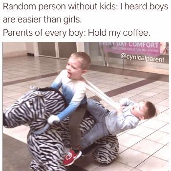 39 MOM MEMES THAT WILL MAKE YOU LAUGH | CutesyPooh