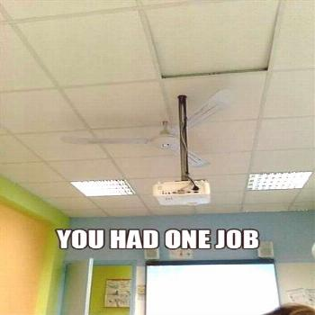 Funny fails you had one job fun 70+ Trendy Ideas Funny fails you had one job fun 70+ Trendy Ideas