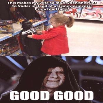 Funny Parenting - Star Wars Women - Ideas of Star Wars Women women -   Funny Parenting