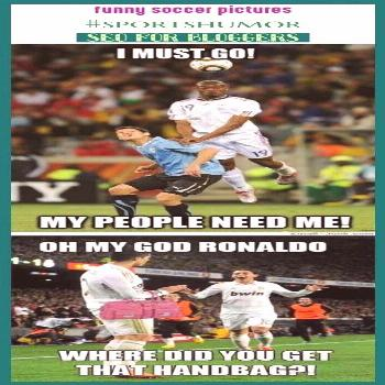 Funny soccer pictures funny soccer