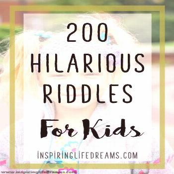 Funny tricky riddles with answers | Math riddles for kids | Picture riddles for kids | Riddles for