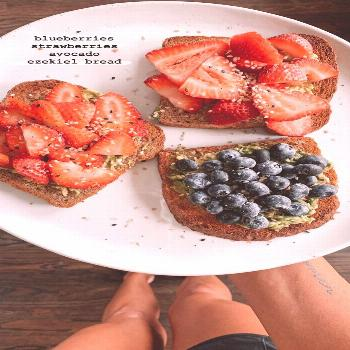 healthy food to lose weight healthy food recipes easy healthy food healthy food ... -  -
