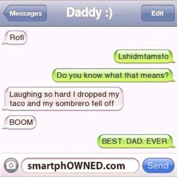 Trendy funny texts messages fails girls 28+ Ideas
