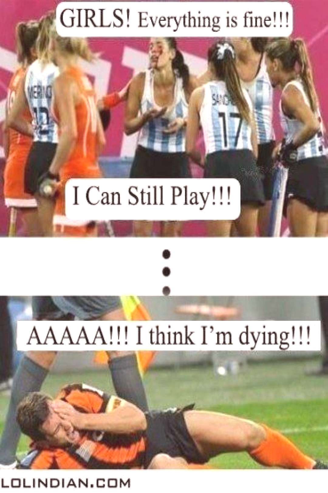 37+ trendy sport volleyball funny soccer