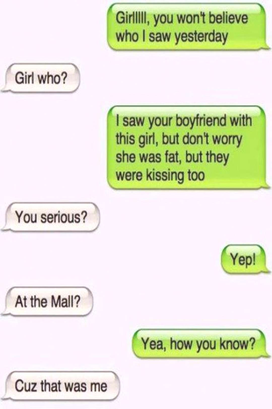 45 Best Ideas for funny fails awkward moments text messages