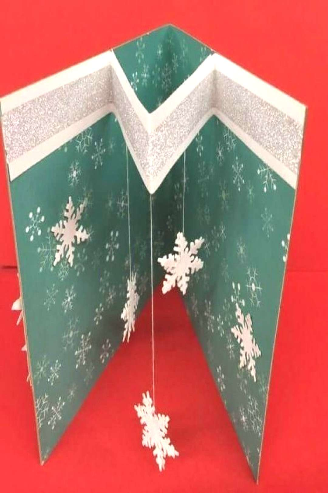 50+ DIY Christmas Card Ideas Youll Want to Send This Season Gift Ideas Corner
