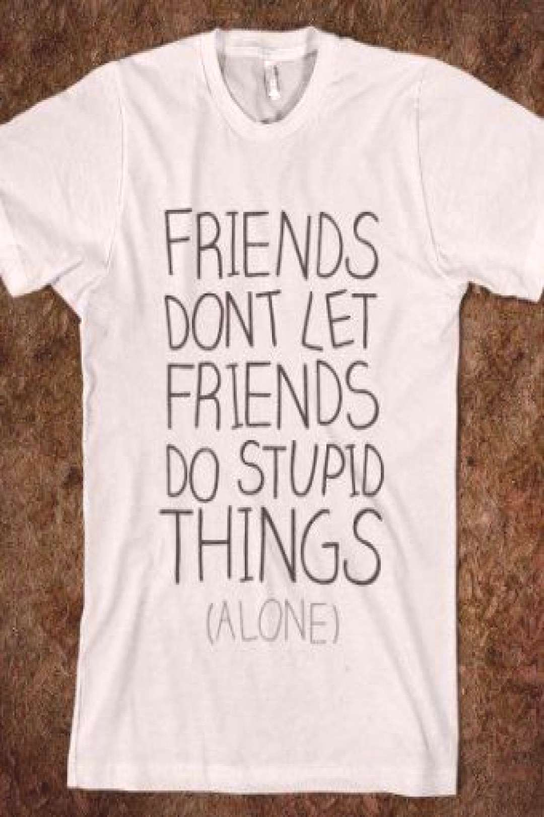 Funny Shirts Bff Awesome 69+ New Ideas Funny Shirts Bff Awesome 69+ New Ideas