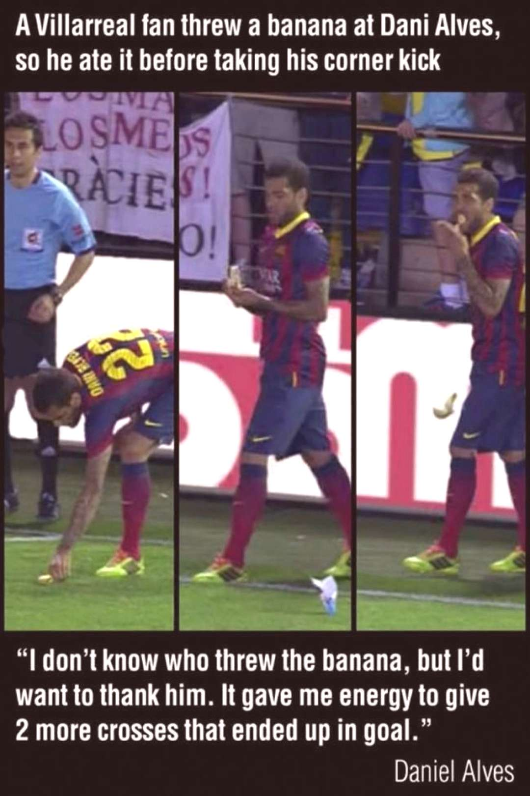 Funny Soccer Pictures Sports Humor