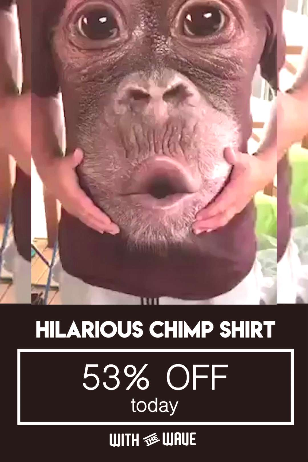 Perfect gift or Funny shirt