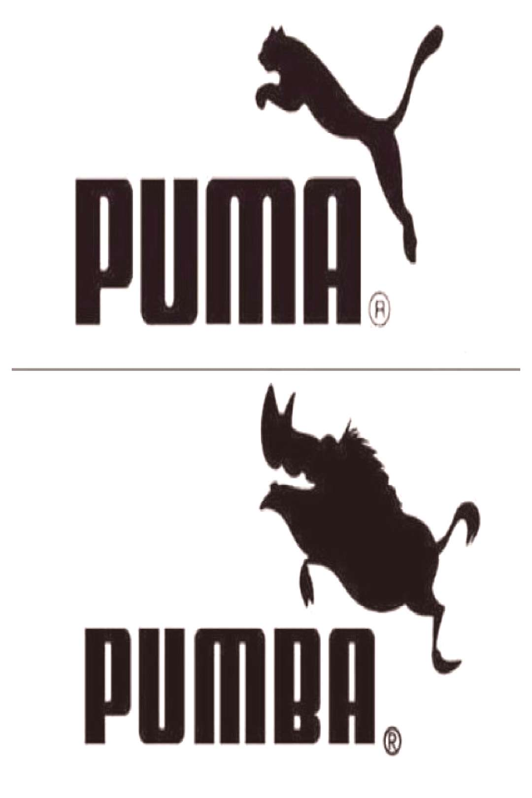 random Disney fact Pumba was the first person/animal to fart on a Disney movie... yes, thats just