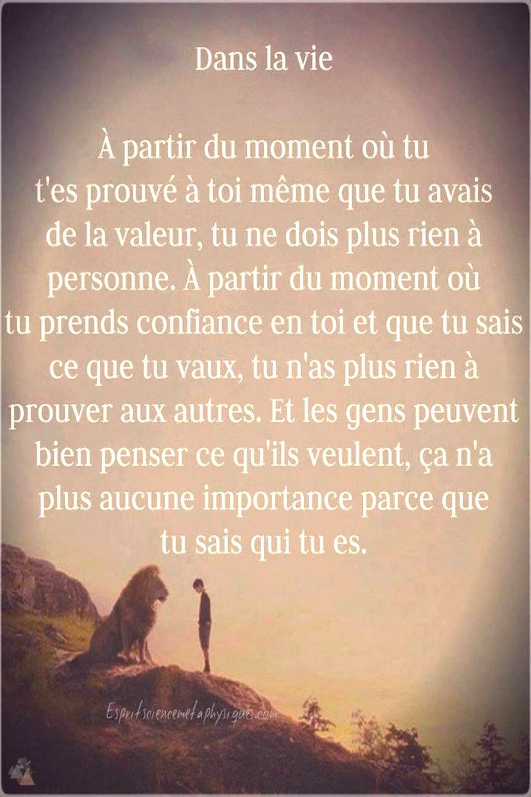 the most beautiful proverbs to share TRUE TRUE French quotes Pinterest quotes